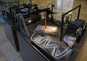 Nano Museum 2.jpg