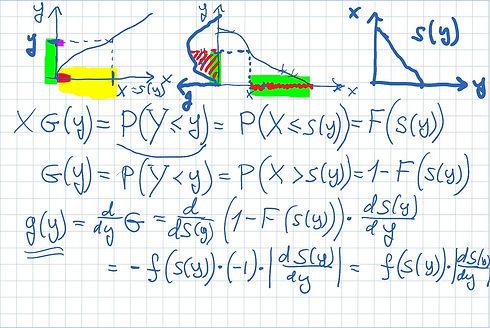 Probability1.jpg