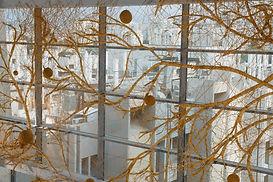 Nano Museum 1.jpg