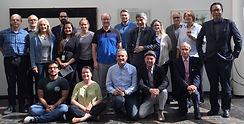 2019 Winnipeg Symposium.jpg
