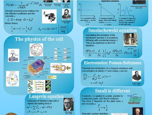 Biophysics poster 1.jpg