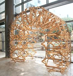 Nano Museum - 04.jpg