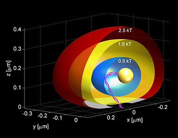 3D distribution harmonic potential.jpg