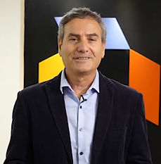 Yuval Garini