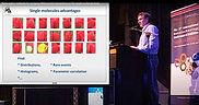 YG lecture NanoIsrael 2012.jpg