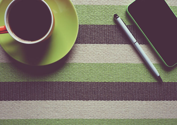 coffee-1276776.jpg