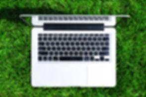 laptop-2056591.jpg