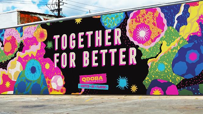 Qdoba-Digital-Mural-V2 (1).png