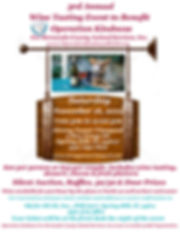 WTE Flyer.jpg