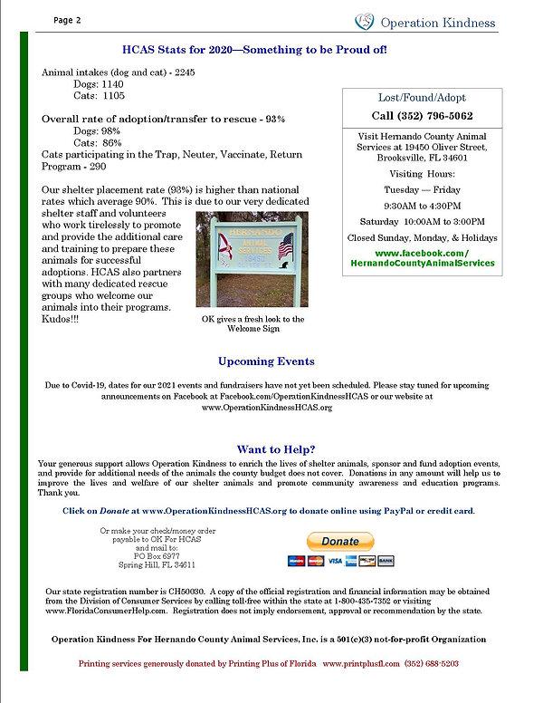Newsletter winter 2021 p2.jpg