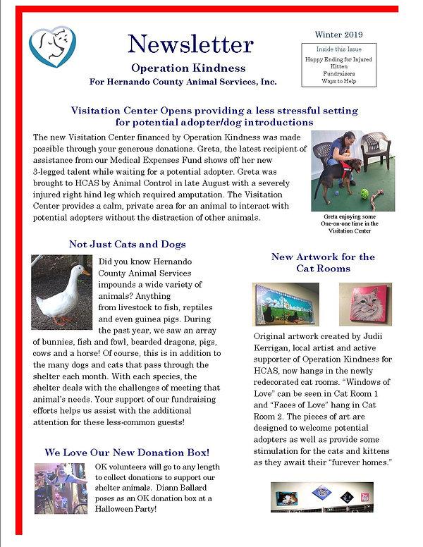 Newsletter Winter 2019 p1.jpg