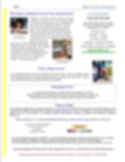 Newsletter Spring 2020 p2.jpg