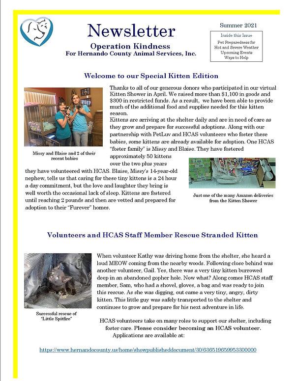 Newsletter Summer 2021 p1.jpg