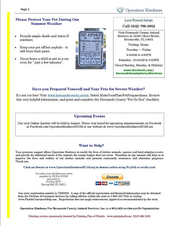Newsletter Summer 2021 p2.jpg