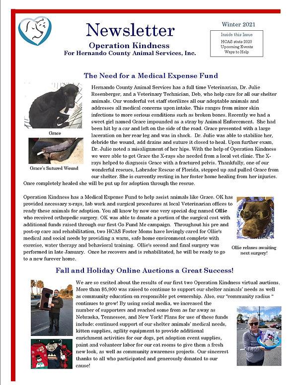 Newsletter winter 2021 p1.jpg