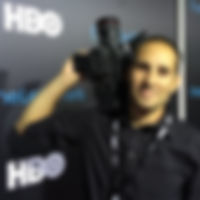 HBO's The Leftovers Season 2 Premiere