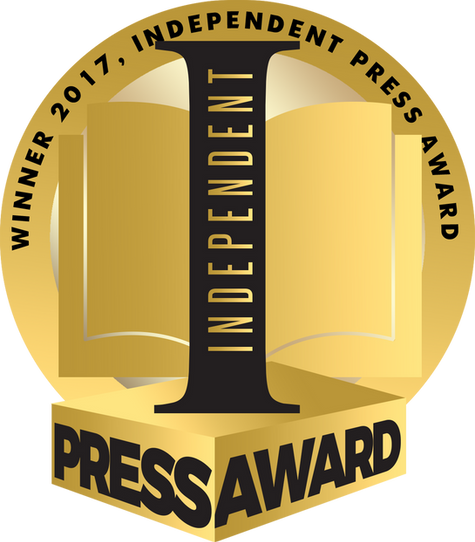 Fabulous News from Independent Press Awards