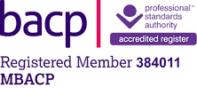 bacp-transp-sm.png