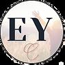 EYlogo-round.png
