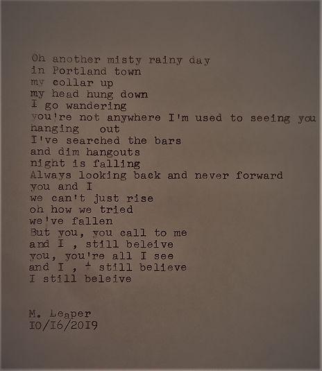 You Call To Me (Lyrics) web.jpg