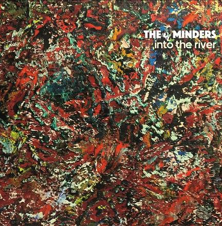 Into the River Album Cover.jpg
