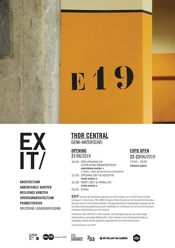 UITNOD EXIT_online.jpg