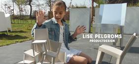 Lise Pelgroms