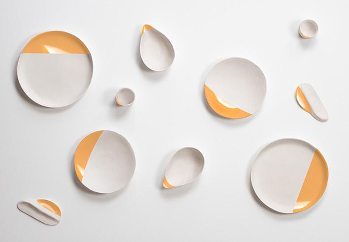 Tom Fonteyn - Afstudeerproject Productdesign Genk