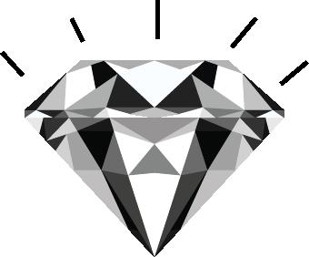 DiamondSubmark.png