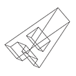archisearch logo.png
