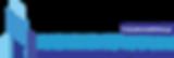 Logo-Kataskeves.png