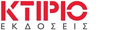 ktirio_0.png