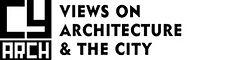 cy-arch-logo-.jpg