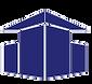Reitan Ejendomsudvikling A/S Logo