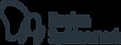 Region Syddanmark Logo