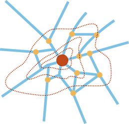 141215A_Mapicture_Flächen_Entwurf.png