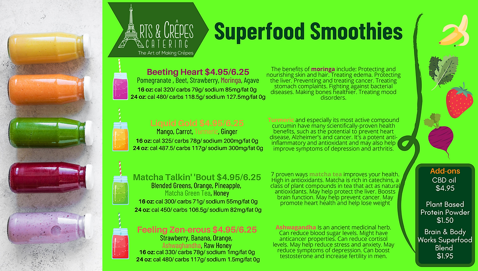 Smoothie Menu 7.27.20.png