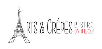 Arts _ Crepess (on the go!)-01.jpg