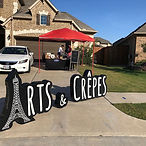 driveway set up.jpg
