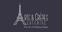 Arts-_-Crepes-Logo trimmed (1).jpg