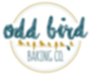 Odd Bird Baking Co.