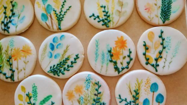 nature%20cookies%204_edited.jpg