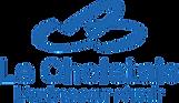 1280px-Logo_agglomération_du_choletais.s