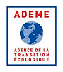 Logo-Ademe-2020.jpg