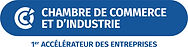 Logo-CCI-baseline-bleu-PRINT.jpg