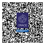 QRCODE EVEN.png