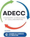 ADECC_PRINT_COULEUR endossement CCI.jpg