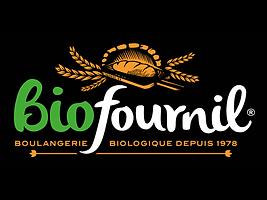 logo_biofournil.png