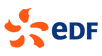 Logo-EDF.png
