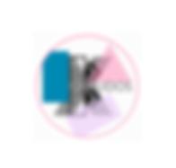 kudos logo 3.png